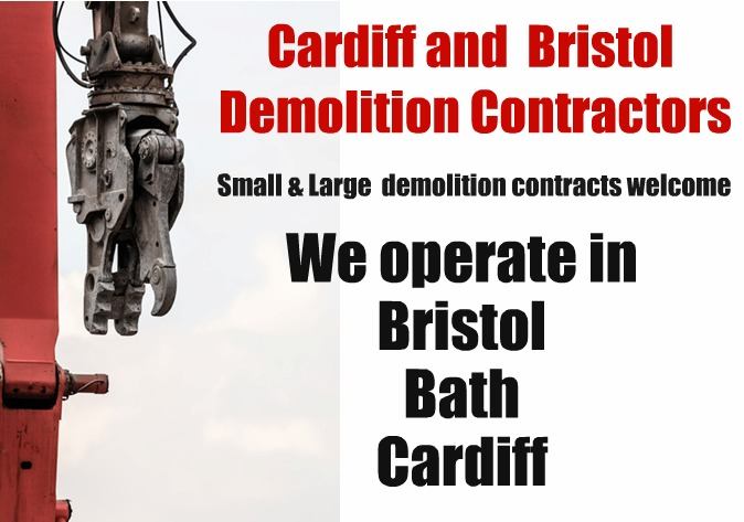 Demolition-Services-Bristol-Demolition-Cardiff