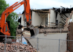 Demolition-Bristol-Cardiff.jpg