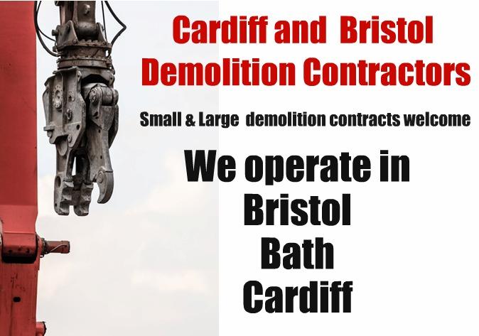 Demolition-Services-Bristol-Demolition-Cardiff