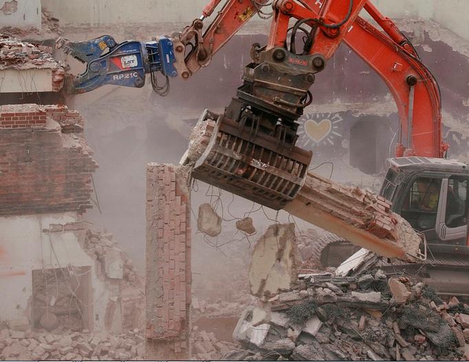 Demolition Services Cardiff- Building demolition Cardiff-demolition-dismantling.jpg