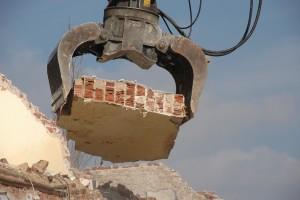 Demolition-Site-clearance-Bristol.jpg